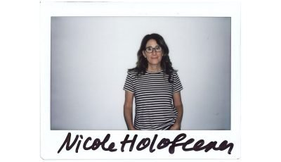 Director Nicole Holofcener Is Fed Up With Women Not Getting Offered Big-Budget Movies