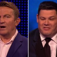 The Chase fans convinced Bradley Walsh has sneaky way of helping Chaser catch teams in final