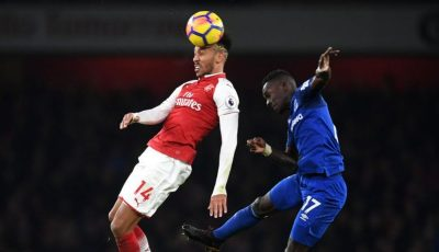 Watch Arsenal Vs. Everton Live Stream: Start Time, Preview, Team News, How To Watch Online
