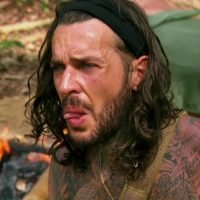 Pete Wicks reveals The Island bosses wanted him to quit following 'terrifying moment a shark bit his hand' as he speaks for the first time about the horror