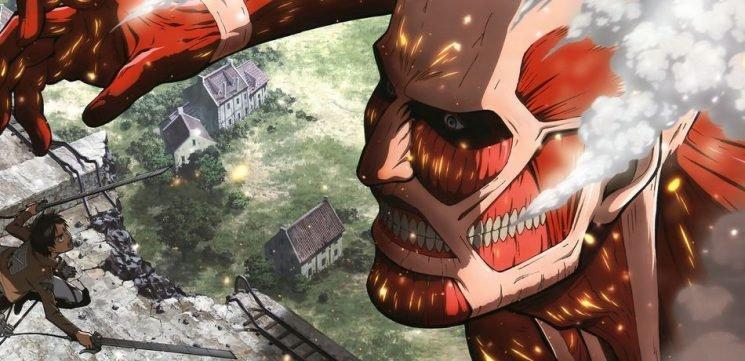 'Attack On Titan' Season 3 Episode 7 Spoilers: Rod Reiss' First Titan Transformation Hinted