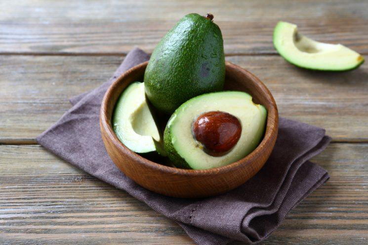 Can Diet Improve Skin? 9 Foods to Eat for Healthy Skin – The Cheat Sheet