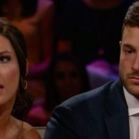 The Bachelorette Season 15 return date: When will show premiere in 2019?