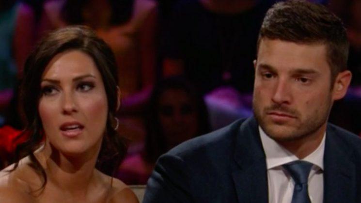 The Bachelorette Season 15 return date: When will show premiere in 2019?