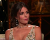 Bethenny Frankel does what Dennis Shields would want her to do -- Find out what the RHONY star is doing to honor him