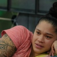 Spoilers For 'Big Brother 20': Newest Power Of Veto Winner Revealed, Big Final 3 Move Ahead