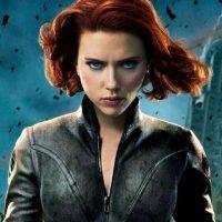 'Black Widow' Film: Rumored Plot Line Surfaces