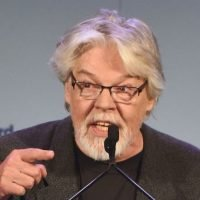 Bob Seger Calls It Quits, Announces He Will No Longer Tour After A Half-Century In Rock & Roll