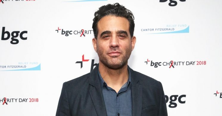 Bobby Cannavale and Rose Byrne's Kids Have a Funny Morning Schtick