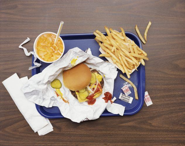 Do You Live in the 'Stroke Belt?' These Are the 13 Unhealthiest U.S. States
