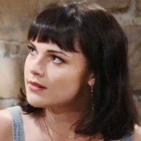 Cait Fairbanks: All you need to know about the actress who plays Tessa on The Young and the Restless