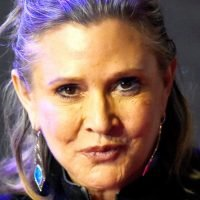 Carrie Fisher's death to blame on heroin not heart attack, claims pathologist