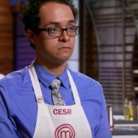 MasterChef winner: Our predictions for Season 9