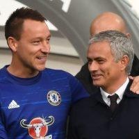 John Terry slams Man Utd and explains why Jose Mourinho is struggling