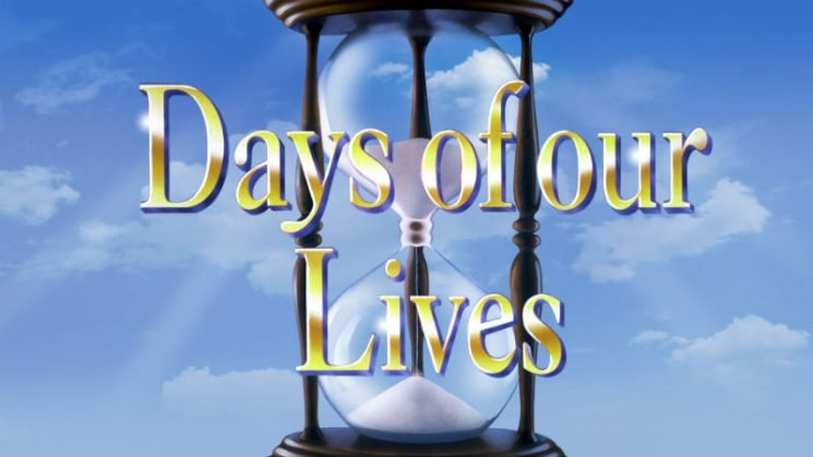 Does The Kelly Clarkson Show spell the end of Days of our Lives?