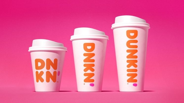 Dunkin' Deals: Here's How You Can Save Money at Dunkin' Donuts