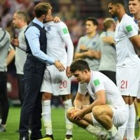 How Southgate plans for England to learn from World Cup lessons