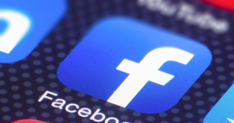 The Facebook App Is Steadily Losing Users As Privacy Concerns Remain