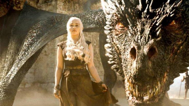 Peak TV's 17 Greatest Shows, Ranked