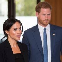 When Can Meghan Markle Become a British Citizen (and Would She Give Up U.S. Citizenship)?