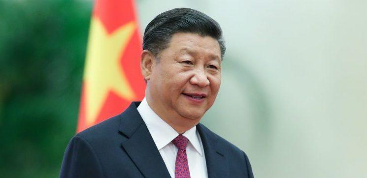 China Threatens Immediate Retaliation To Trump Tariffs