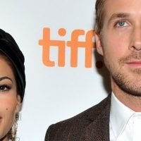 Longtime Celebrity Couples Who Are Surprisingly Not Married