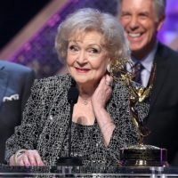 Betty White's Net Worth and How She Made Her Fortune
