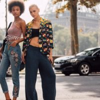 These Must-Have Pants Aren't Your Regular Boyfriend Jeans