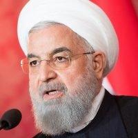 Iran Warns US, Israel Of Upcoming 'Devastating' Response To Saturday Attack