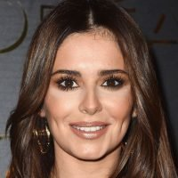 Cheryl Cole blasts Katie Price in foul-mouthed tirade from her Girls Aloud days