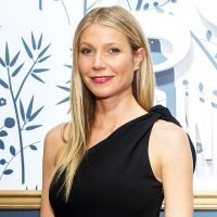 Why Gwyneth Paltrow Is Hooked on This Feel-Good Smoothie