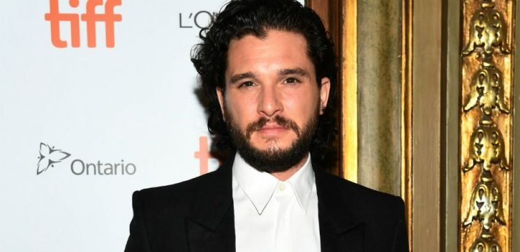 'Game Of Thrones': Kit Harington Warns Viewers That 'Not Everyone's Going To Be Happy' With Season 8
