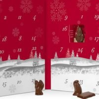 Best chocolate advent calendars of 2018 worth gorging on this December