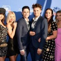 'Vanderpump Rules' Season 7 Will Be The 'Best Season Yet': 'Emotions Are High As Hell,' Reveals Cast Member