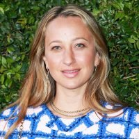 Jennifer Meyer: How Ex-Husband Tobey Maguire and I Coparent So Well