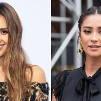 Why Jessica Alba, Shay Mitchell and More Celebs Spin at Cycle House