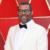 Jordan Peele To Host, Narrate The CBS All Access 'Twilight Zone' Reboot