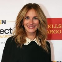 Julia Roberts Had The Most Epic Clapback At An Instagram Troll, 'Just Sayin""