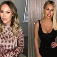 Kate Wright wows fans with 'natural' new look as she reveals stunning makeover after breaking arm