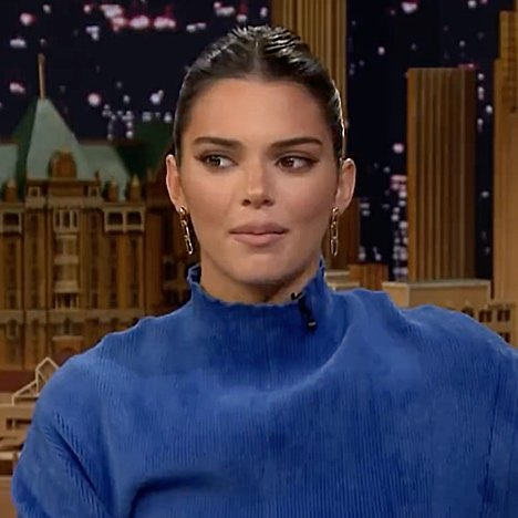 Kendall Jenner Shares Her Thoughts on Justin Bieber and Hailey Baldwin's Sudden Engagement