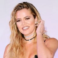 The Surprising Thing Khloe Kardashian Hasn't Done Since Giving Birth