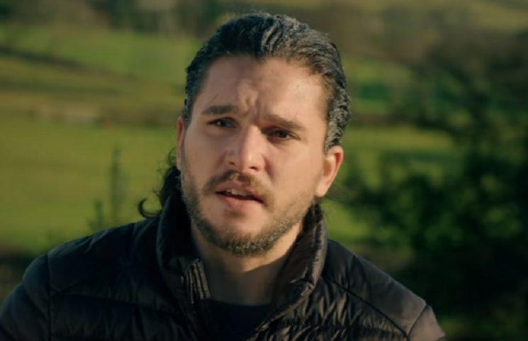 Games of Thrones spoilers: Season 8 hints from cast members