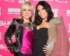 'Real Housewives of New Jersey': Why Danielle Staub Is Getting a Divorce Months After Her Wedding