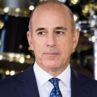 Matt Lauer Schemes To 'Take Down' Those Who Persecuted Him During Sex Assault Scandal
