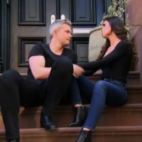 Million Dollar Listing New York season 8: When are the agents returning to Bravo?