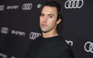 Milo Ventimiglia Net Worth: How Much He Makes Per Episode on 'This Is Us' – The Cheat Sheet