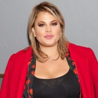 Nadia Essex reveals she feels suicidal after getting sacked from Celebs Go Dating and being exposed as a Twitter troll