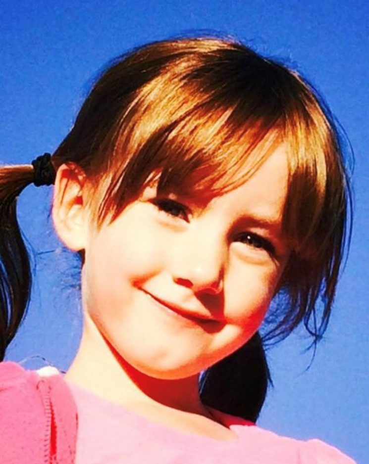 Girl, 4, died of sepsis after being 'sent home from hospital before tonsil op'