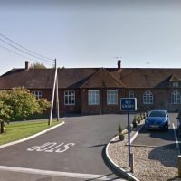 Norovirus outbreak at Exeter schools sees 60 pupils sent home with vomiting bug