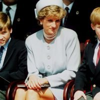 Prince William will head back to the country he visited after Princess Diana's death for this special reason